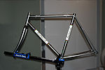 Bicycle Frame Lemond zurich retouched.jpg