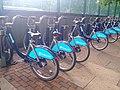Bicycles in London City.jpg