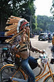 Bicycles in Surakarta - Indian Chief.jpg