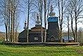 Bielanka, cerkiew Opieki Matki Bożej (HB4).jpg