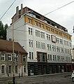 Bielsko-Biała, Młyńska 8.jpg