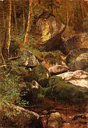 Bierstadt Albert Forest Stream.jpg