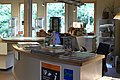 Biesboschcentrum Dordrecht P1280900.jpg
