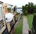 Big Chute Marine Railway (29883328054).jpg
