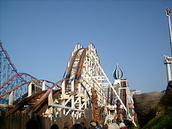 Big Dipper (Pleasure Beach, Blackpool) 02.jpg