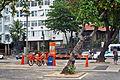 Bike Rio 11 2012 4482.jpg