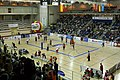 Bilateral España-Portugal de voleibol - 01.jpg