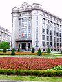 Bilbao - Plaza Moyúa y Agencia Tributaria 3.jpg