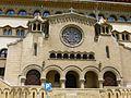Bilbao - Residencia Fundadora de las Siervas de Jesús de la Caridad 1.jpg