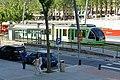 Bilbao 05 2012 Eusko Tran 2621.JPG