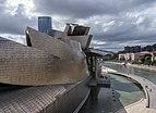 Bilbao Guggenheim 1190433.jpg