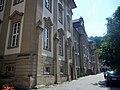 Bildungshaus Kloster Schöntal - panoramio.jpg