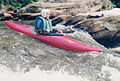 Bill-Masters-Kayaking.jpg