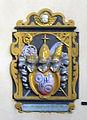 Billigheim Wappen Remise.jpg