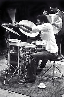 Billy Hart.jpg