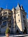 Biltmore House, Biltmore Estate, Asheville, NC (46002935994).jpg