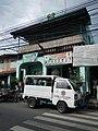Binangonan,Rizaljf4902 12.JPG