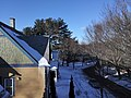 Binghamton, NY, USA - panoramio (50).jpg