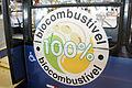 Biodiesel bus Linha Verde Curitiba BRT 05 2013 6551.JPG