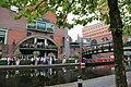 Birmingham, UK - panoramio (155).jpg