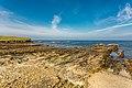 Birsay Coastline - panoramio.jpg