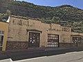 Bisbee, Arizona Tombstone Canyon (30550729436).jpg