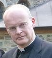 Bischof Franz-Josef Overbeck.JPG