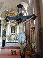 BisericaFranciscanaInt (16).JPG