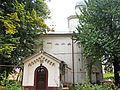 "Biserica ""Pogorârea Sf. Duh"" - Curelari 2.JPG"