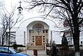Biserica Catolica Drumul Taberei Bucuresti.jpg
