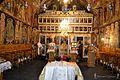 Biserica Herești -interior.jpg