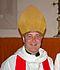 Bisschop Stephen Cottrell.jpg