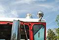Bishopville Volunteer Fire Department (7298925044).jpg