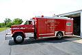 Bishopville Volunteer Fire Department (7299252360).jpg