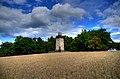 Bismarck- Turm AK.jpg