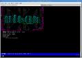 BitchX screenshot 01.png