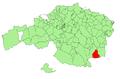 Bizkaia municipalities Atxondo.PNG