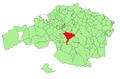 Bizkaia municipalities Galdakao.PNG
