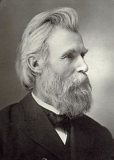 Bjug Harstad Norwegian-American pastor and first president of Pacific Lutheran University