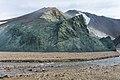 Bláhnúkur, Iceland.jpg