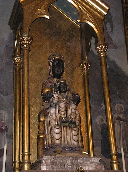 File:BlackMadonna06390011.JPG
