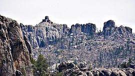 Black Elk Peak, the highest point in South Dakota.jpg