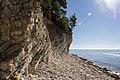 Black Sea - panoramio (6).jpg