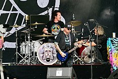 Black Stone Cherry - 2019214161447 2019-08-02 Wacken - 1581 - B70I1224.jpg
