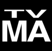 Black TV-MA icon.png