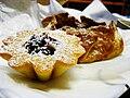 Blackberry currant and sweet apple tart at Clear Flour Bread Bakery.jpg