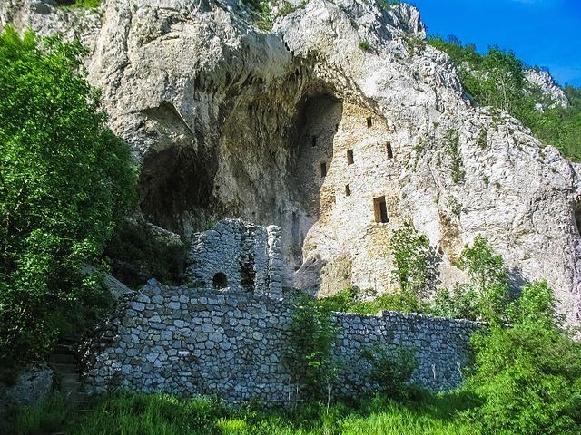 Картинки по запросу blagovestenje castle