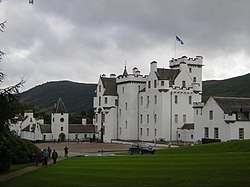 Blair Castle2009.JPG