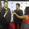 Blake Shelton, Adam Levine The Voice VIP Screening.jpg