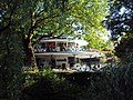 Blauwe Theehuis 2.jpg